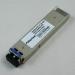 10GB DWDM XFP 1537.40nm 40km