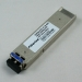 10GB DWDM XFP 1537.40nm 80km