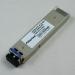 10GB DWDM XFP 1549.32nm 80km