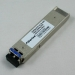 10GB DWDM XFP 1552.52nm 40km