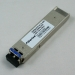 10GB DWDM XFP 1554.13nm 40km