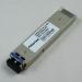 10GB DWDM XFP 1554.13nm 80km
