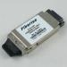 1000BASE-ZX GBIC 1550nm 80km