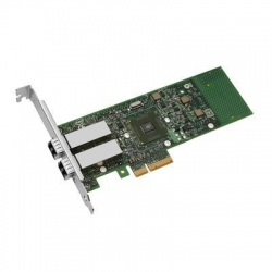 Gigabit EF Dual Port Server Adapter