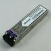1000BASE-CWDM 1290nm SFP 80km