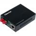 10/100 Base-TX to 100Base-FX FC 1310nm MM 2km