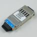 GE GBIC BIDI SFP 1490/1550nm 80km