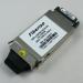 GE CWDM GBIC 1550nm 80km