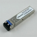 100BASE-FX SFP 1310nm 2km