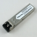 1000BASE-SX Rugged SFP 850nm 550m