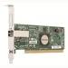 4GB 1-port FC Multimode PCI-X 2.0 Host Bus Adapter