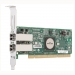 4GB 2-port FC Multimode PCI-X 2.0 Host Bus Adapter
