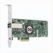4GB 1-port FC Multimode PCI-E Host Bus Adapter