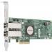 4GB 2-port FC Multimode PCI-E Host Bus Adapter