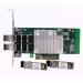 10G BF Server Adapter with Dual SFP+ Port PCI-E