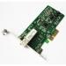 Gigabit PF Server Adapter with Single SFP Port PCI-E