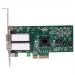 Gigabit EF Server Adapter with Dual SFP Port PCI-E