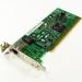 PRO/1000 MT Server Adapter, PCI-X, Copper