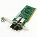 PRO/1000 MF Dual Port Server Adapter, PCI-X, Fiber Optic