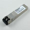 10-Pack Cisco SFP-10G-SR
