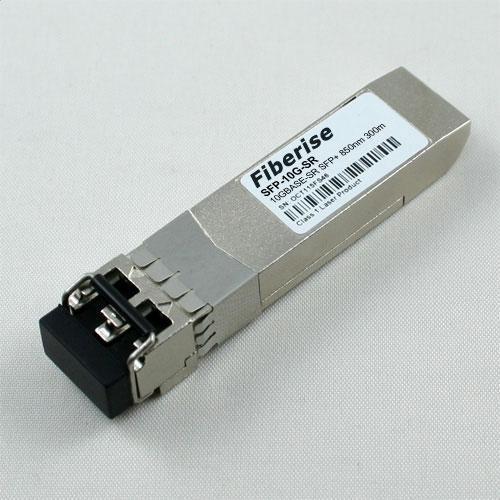 10GBASE-SR SFP+ 850nm 300m