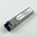 FE LC BIDI SFP 1310/1550nm 80km