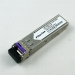 FE LC BIDI SFP 1550/1310nm 80km