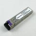 GE LC BIDI SFP 1550/1490nm 80km