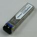 100BASE-CWDM SFP 1350nm 40km