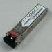 100BASE-CWDM SFP 1430nm 80km