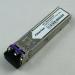 1000BASE-CWDM SFP 1290nm 80km