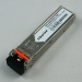 1000BASE-CWDM SFP 1410nm 120km