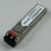 1000BASE-CWDM SFP 1430nm 80km