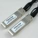 SFP+ 10Gb Direct Attach Passive Copper Cable 1M