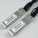 SFP+ 10Gb Direct Attach Passive Copper Cable 5M