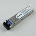OC48 IR1 SFP 1310nm 15km