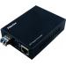10/100Base-TX to FE SFP (Without SFP Module)