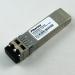 10GB BIDI SFP+ 1330/1270nm 10km