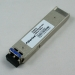 10GBASE-ZR XFP 1550nm 80km