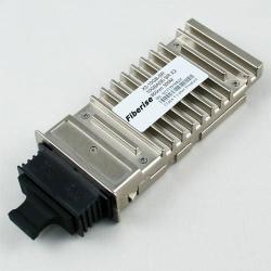 10GBASE-SR X2 850nm 300m