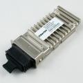 10GBASE-ZR X2 1550nm 80km