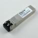 8GBASE-SR SFP+ 850nm 300m