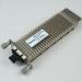 10GBASE-LRM XENPAK Module 1310nm Long Reach Multimode