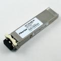 10GBASE-SR XFP 850nm 300m
