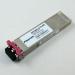 10GB BIDI XFP 1270/1330nm 40km