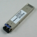 10GB CWDM XFP 1550nm 40km
