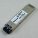 10GB CWDM XFP 1590nm 40km