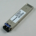 10GB CWDM XFP 1590nm 80km
