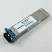 10GB XFP LRM 1310nm 220m