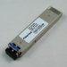 10GB XFP ZR 1550nm 80km